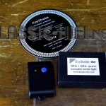 1389952691.Classic HiFi KeyStrobe Duo