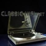 1389953136.Classic HiFi JVC QL-F61
