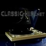 1389953523.Classic HiFi Technics SL-1300