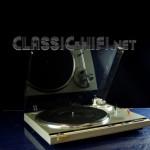 1389953663.Classic HiFi Tecnics SL-Q300