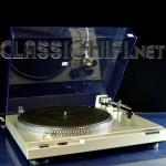 1391845515.Classic HiFi Technics SL-D2