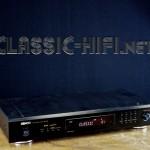 1391845679.Classic HiFi Denon TU245