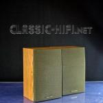 1391925596.Classic HiFi Realistic Min26wood