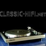 1393054110.Classic HiFi JVC QL-F4