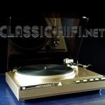1393054332.Classic HiFi Marantz 6270Q
