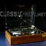 1393054513.Classic HiFi Sony 1100