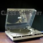 1394335668.Classic HiFi AudioReflex ARD 8200