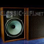 1396146332.Classic HiFi Wharfedale Melton