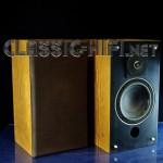 1396160600.Classic HiFi JBL Decade L16