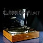 1397786683.Classic HiFi Pioneer PL-12R