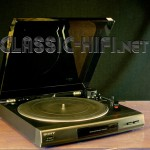 1397787007.Classic HiFi Sony PS-LX56
