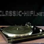 1397787449.Classic HiFi Technics SL-BD20