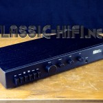 1398914703.Classic HiFi Creek CAS 4040