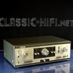 1398921004.Classic HiFi Sony TA-1144