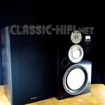 1398923515.Classic HiFi Technics SB.X500