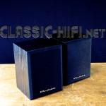 1398923775.Classic HiFi Wharfedale ES-016146