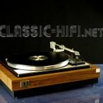 1400579571.Classic HiFi BSR 157