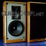 1400583055.Classic HiFi AR 48B
