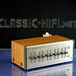 1400585246.Classic HiFi Realistic 31-1987
