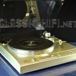 1402553135.Classic HiFi Akai AP-D30C