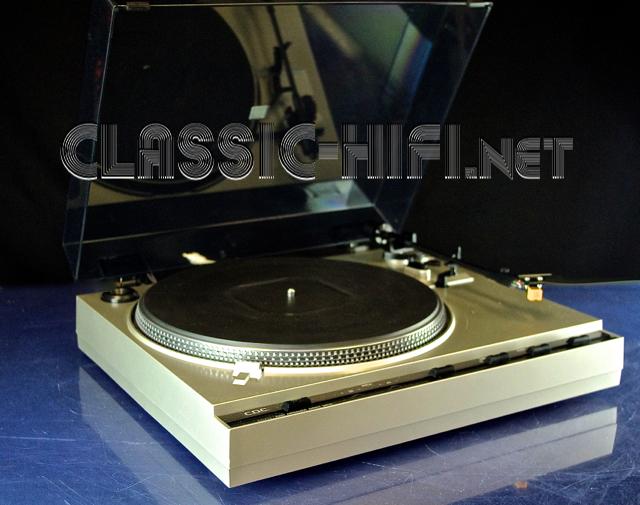 Marantz TT 6200 1402553321.Classic-HiFi-CDC-8003