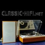 1404302675.Classic HiFi PE 2010 VHS
