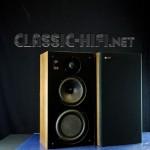 1404303263.Classic HiFi Celestion Ditton 150