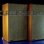 1404303557.Classic HiFi Luxor Indrustri AB