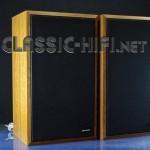 1404304364.Classic HiFi Pioneer SCS-13
