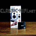 1407403544.Classic HiFi Bluetooth