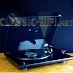 1407405358.Classic HiFi Rega P3