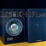 1410421952.Classic HiFi Marantz LS25