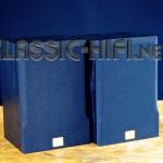 1410422122.Classic HiFi JBL MiniMonitor