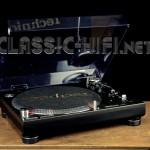 1410596938.Classic HiFi Technics SL1210MkII