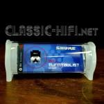 1410597704.Classic HiFi Shure M44-7