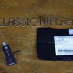 1410597825.Classic HiFi Technics Headshell