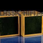 1410598533.Classic HiFi Audio Reflex AGS Cubes