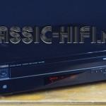 1410683275.Classic HiFi Yamaha CDC 585