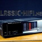 1412758030.Classic HiFi Kenwood KM206