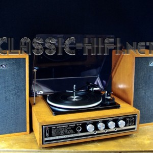 1414805482.Classic HiFi HMV8plus8