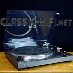 1415251510.Classic HiFi Sony PS-33