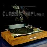 1417070242.Classic HiFi AudioReflex MR116