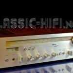 1417070515.Classic HiFi Akai AA1020