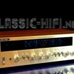 1417070670.Classic HiFi AudiReflex TK72