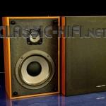 1417071144.Classic HiFi Realistic MC600