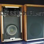 1418269815.Classic HiFi Bose 601