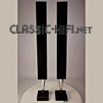 1419217490.Classic HiFi Beosound8000