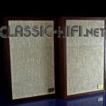 1422521938.Classic HiFi AR6