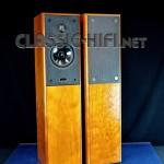 1422522534.Classic HiFi Epos M15