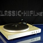 1422522761.Classic HiFi HK T20